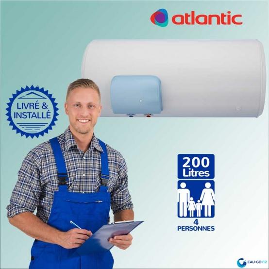 chauffe-eau-electrique-atlantic-200l-zeneo-horizontal-ref-155420