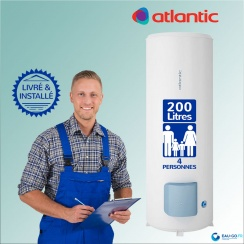 chauffe-eau-electrique-200l-atlantic-zeneo-vertical-ref-154320
