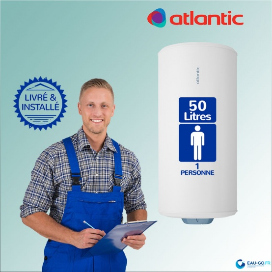 chauffe-eau-electrique-50l-atlantic-zeneo-vertical-ref-153105