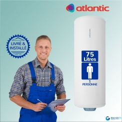chauffe-eau-electrique-75l-atlantic-zeneo-vertical-ref-153107