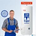 chauffe-eau-electrique-150l-thermor-duralis-vertical-ref-272038