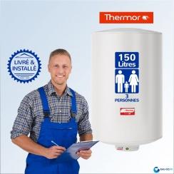 chauffe-eau-electrique-150l-thermor-duralis- ref-871415