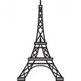 Installation chauffe-eau sur Paris ou Lyon