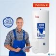 chauffe-eau-electrique-300l-thermor-blinde-ref-292039