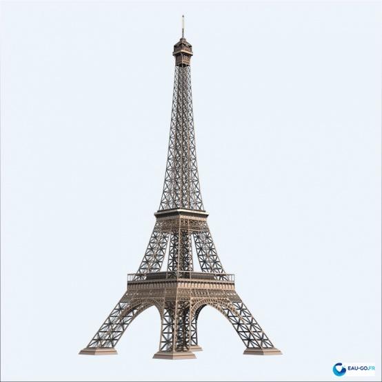 Installation chauffe-eau sur Paris