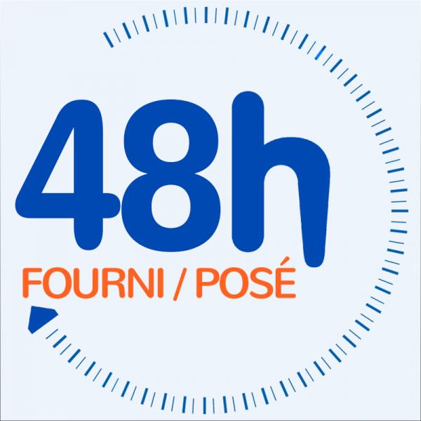 Devis Gratuit : Purge Chauffe Eau Electrique Horizontal Dunkerque (Enteprise)
