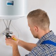 forfait installation de chauffe eau 30L à 100L