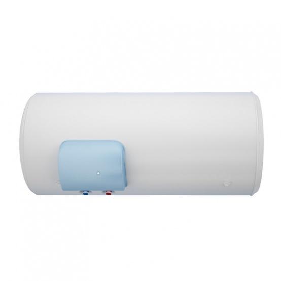 Chauffe eau électrique ATLANTIC 200L Zénéo Horizontal ref 155420
