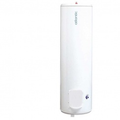 chauffe-eau-electrique-250l-atlantic-chauffeo-plus-sur-socle-ref-052125
