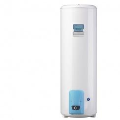 Chauffe eau électrique ATLANTIC 250L Vizengo ref 154425
