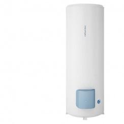 chauffe-eau-electrique-300l-atlantic-zeneo-vertical-sur-socle-ref-154330