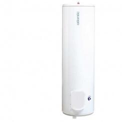 chauffe-eau-electrique-300-atlantic-chauffeo-plus-sur-socle-ref-052130