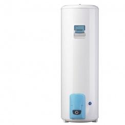 chauffe-eau-electrique-300l-atlantic-vizengo-vertical-ref-154430
