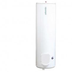chauffe-eau-electrique-200l-atlantic-chauffeo-vertical-sur-socle-ref-022120