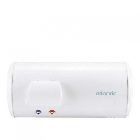 chauffe-eau-electrique-150l-atlantic-chauffeo-horizontal-ref-023115