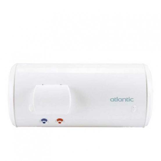 chauffe-eau-electrique-200-atlantic-chauffeo-horizontal-sortie-basse-ref-023120