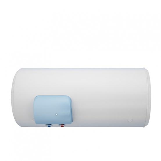chauffe-eau-electrique-100l-atlantic-zeneo-horizontal-ref-155410