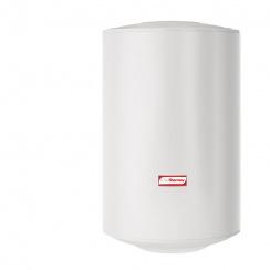 chauffe-eau-electrique-100l-thermor-steatis-ref-261025