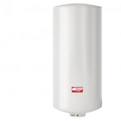 chauffe-eau-electrique-150-thermor-duralis-ref-271083