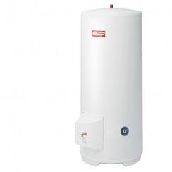 chauffe-eau-electrique-150l-thermor-duralis-ref-272038