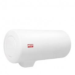 chauffe-eau-electrique-150l-thermor-duralis-mural-horizontal-ref-273124