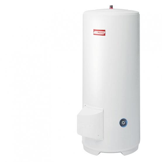 chauffe-eau-electrique-250l-thermor-blinde-ref-282035