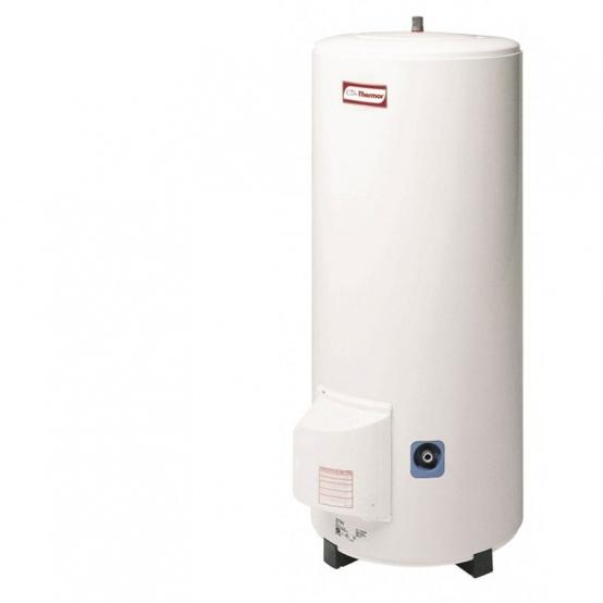 chauffe-eau-electrique-300l-thermor-steatis-vertical-sur-socle-ref-292031