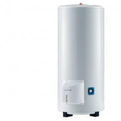 chauffe-eau-electrique-150l-de-dietrich-cor-email-ths-ref-7605040