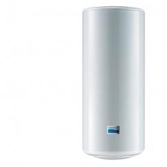 chauffe-eau-electrique-100l-de-dietrich-ces-vertical-mural-ref-100010304