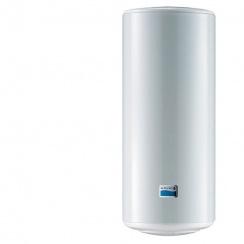 chauffe-eau-electrique-150l-de-dietrich-ces-ref-100010305