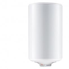 chauffe-eau-electrique-100L-de-dietrich-cor-email-ths-ref-100019784