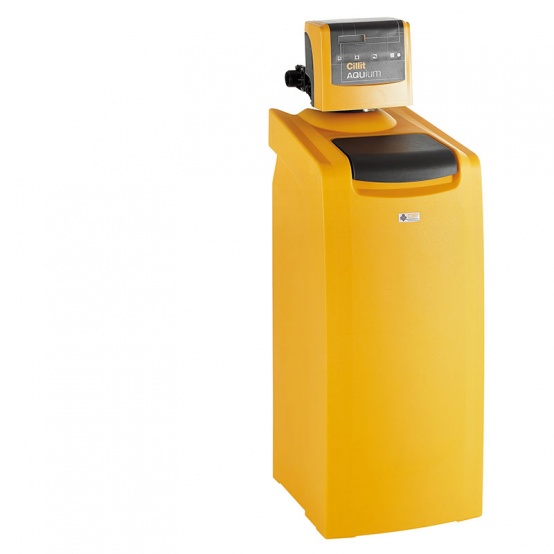Adoucisseur Cillit Aquium 90 Bio Compact ref C0025216