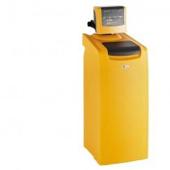 Adoucisseur Cillit Aquium 100 Bio Compact ref C0025218