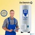 chauffe-eau-electrique-300l-de-dietrich-cor-email-ths-ref-7605044