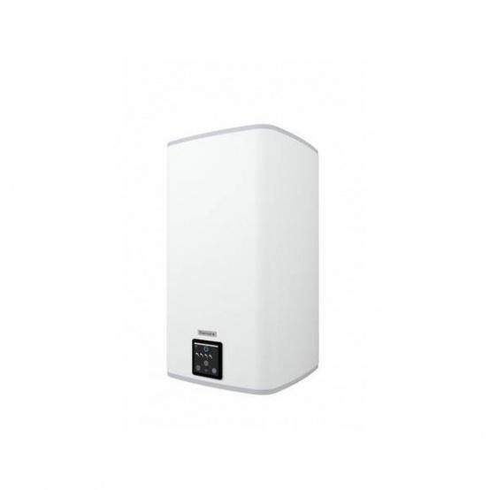 Chauffe eau électrique ATLANTIC 40L Linéo Murale Verticale ou Horizontale Stéatite Protection Passive