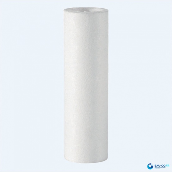 manchon-filtre-bwt