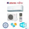 climatiseur-atlantic-fujitsu-lmce
