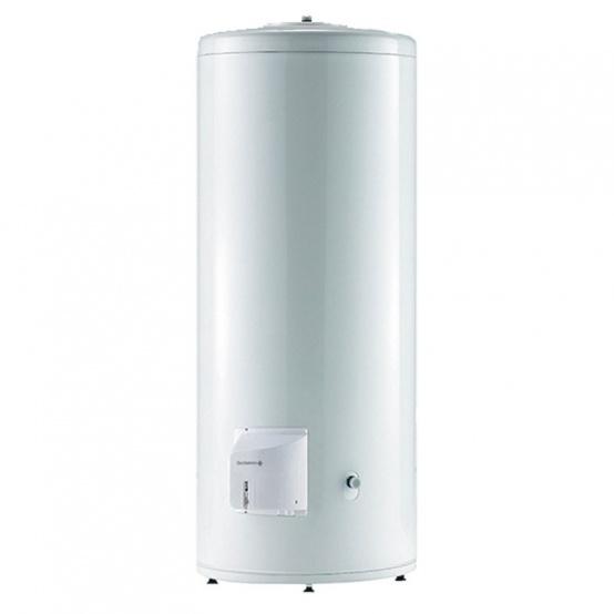 chauffe-eau-electrique-300l-de-dietrich-ceb-ref-7605057
