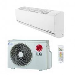 Climatiseur-lg-standard-plus-wifi