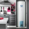 ambiance-chauffe-eau-electrique-300l-atlantic-vizengo-vertical-ref-154430