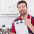 Pré-visite technique gratuite chaudière gaz