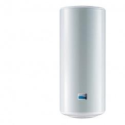 Chauffe eau électrique DE DIETRICH 200 litres CES vertical mural