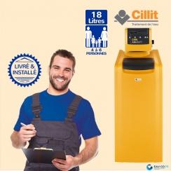 adoucisseur-cillit-aquium-100-Bio-compact-ref-C0025218