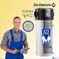 chauffe-eau-thermodynamique-de-dietrich-kaliko-ref-100017408