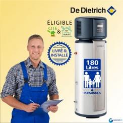 chauffe-eau-thermodynamique-180l-de-dietrich-kaliko-vertical-sur-socle-ref-7626022
