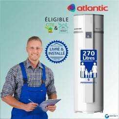 chauffe-eau-thermodynamique-270l-atlantic-egeo-ref-232513