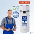 chauffe-eau-thermodynamique-200l-thermor-airlis-ref-296065