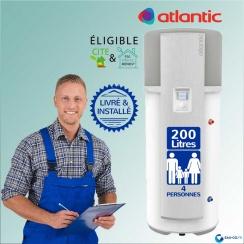 chauffe-eau-thermodynamique-200l-atlantic-odyssee-ref-232511