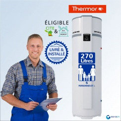 chauffe-eau-thermodynamique-270-thermor-airlis-ref-296066