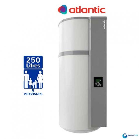 chauffe-eau-thermodynamique-atlantic-250l-calypso-ref-286041